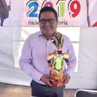 Esperan 13 mil visitantes al carnaval Concordia 2019