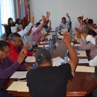 Impulsan en Panotla campaña para abatir el rezago educativo
