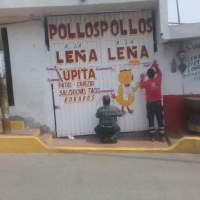 Detienen a incitador de violencia en Tequexquitla: prófugo el agresor de mujer
