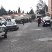 Policía Estatal le hace la 'chamba' al ayuntamiento de Apetatitlán: detienen a sujeto armado