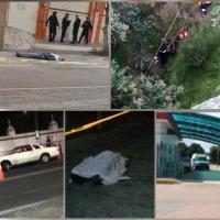 Trágicas fiestas patrias en Tlaxcala: suman cinco decesos
