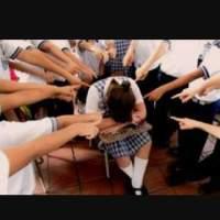 Jovencita se suicida al recibir bullying por manchar su uniforme con menstruación