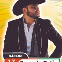 Suben hasta 10 % precios del Palenque de Feria Tlaxcala 2019: VIP hasta en 2700 pesos