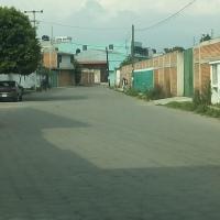 Piden reforzar seguridad en periferia de Cecyte 05 de Zacatelco