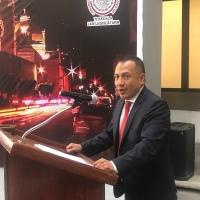 Carece Tlaxcala de una ley de movilidad y accesibilidad: Pérez Rodríguez