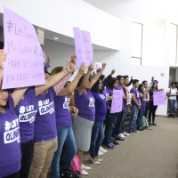 """Hasta 7 años y medio de prisión a quien pase el """"pack"""", con nueva Ley en Tlaxcala"""