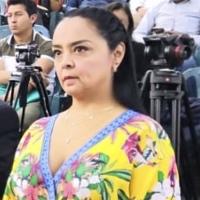 """Alcaldes de Tecopilco y Xaltocan acusan a Mayra Vázquez de pedirles el """"DIEZMO"""""""