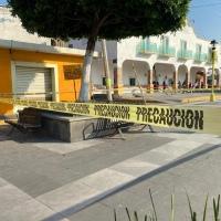 En Xicohtzinco, endurecerán medidas sanitarias para prevenir Covid-19