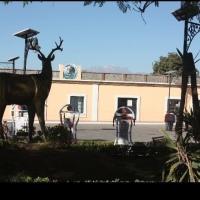 Fallecen regidor y presidente de comunidad de Mazatecochco