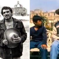 Atlihuetzía y Tepeyanco, escenarios de dos películas de Héctor Suarez
