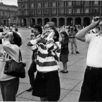 HOY se cumplen 29 años del ECLIPSE total de SOL en México, te decimos cuándo habrá otro
