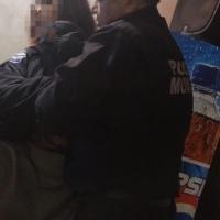 Mando policiaco de Huactzinco acosa a subordinada en presunto estado de ebriedad