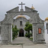 Regularán acceso a panteones de Xaltocan durante Día de Muertos