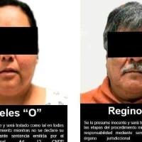 Prostituían a su hija en Tijuana, son detenidos en Zacatelco