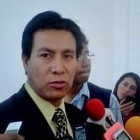 Muñoztla no perdona la MOFA ni la MENTIRA de Héctor Domínguez: Antonio Mendoza